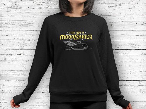 Dark Moonshiner