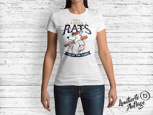 Rough Rats