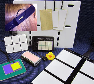 adaptivation workshop kit classroom presentation rent borrow try out temporary