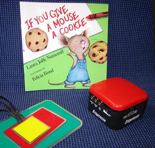 Literacy Kit