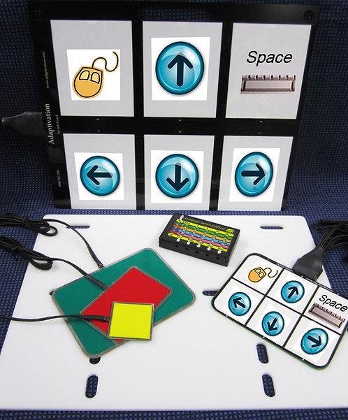Computer Interface Kit