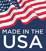 Adaptivation products are made in the USA