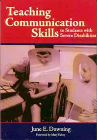 """Teaching Communication Skills to Students ..."""