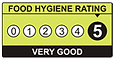 ashbourne house 5 star food rating.png