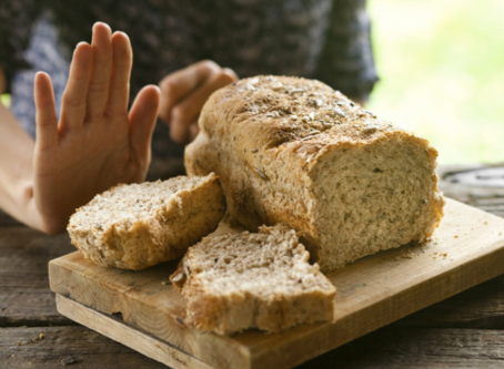 Why Avoiding Gluten is Important for Reversing Hashimoto's (or any Autoimmune Condition)