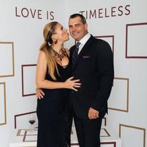 My amazing husband Markus!