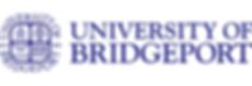 UB - Logo.png