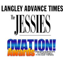 Click for Awards, Nominations, Interviews