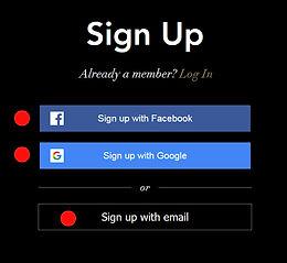 4_sign up_.jpg