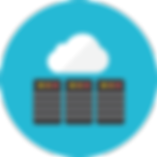 Database-Cloud-128.png
