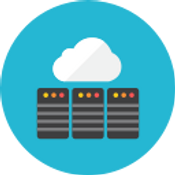 Database-Cloud-128.png
