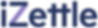 Izettle Logo.png