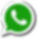 whatsapp-4in1-1012x1024.png