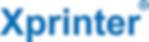 Xprinter Logo.png