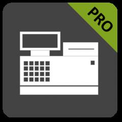 TabShop Pro