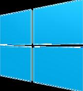Logo Windows.png
