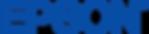 EPSON-Logo.svg.png