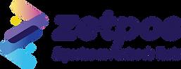 Logo Zetpos.png