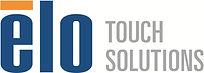 Elo Touch Logo.jpg