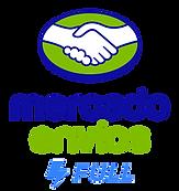 Mercado_Envíos_Full_Logo.png