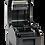Thumbnail: Impresora de etiquetas USB