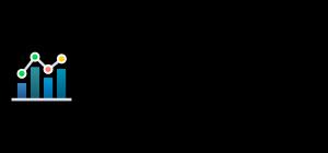 Lycaios logo.png