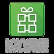 Loyverse Logo.png