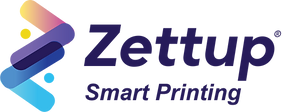 Zettup Logo.png