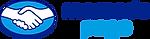 MercadoPago Logo.png