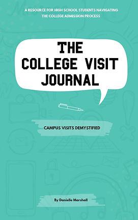 TCVJ Cover New.jpg