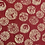 Thumbnail: Red Arabesque