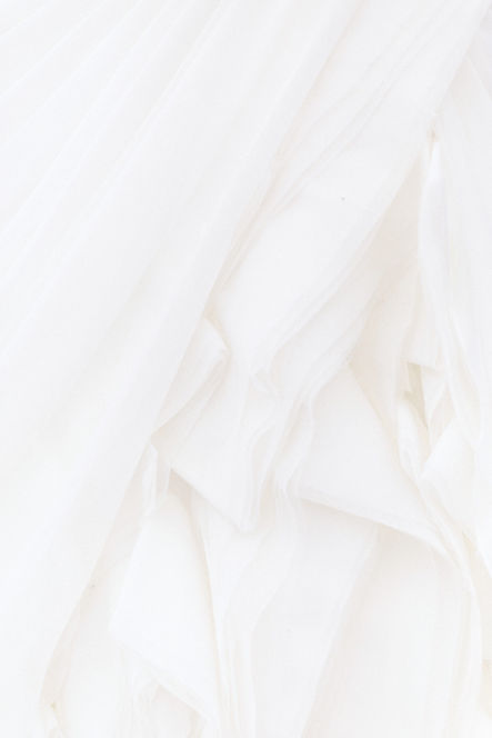 white textile in close up photography_edited.jpg