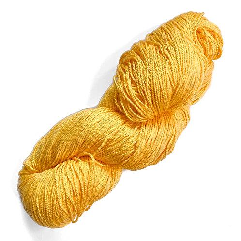 100% Pima Cotton Yarn