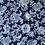 Thumbnail: Blue Paisley