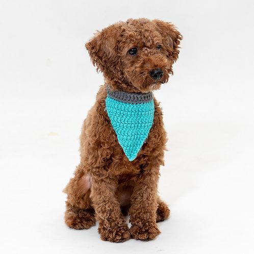 Doggie Scarf / Bandana (Small)
