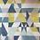 Thumbnail: Pastel Matisse