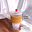 Thumbnail: Coffee Sleeve