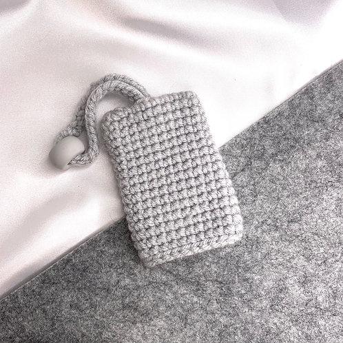 Key Pocket