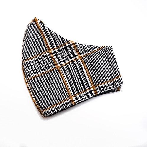 Gentlemen's Tweed