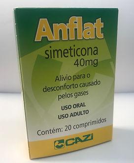 Anflat comprimidos1.jpg
