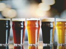 local_beers.jpg