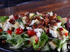 Oar Salad.jpg