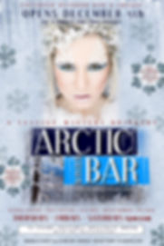 arctic winter bar 2019.jpg