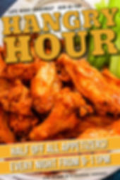menu - hangry hour.jpg