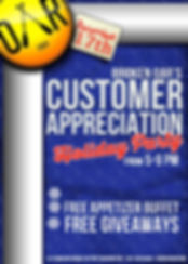 Customer Appreciation 2019.jpg