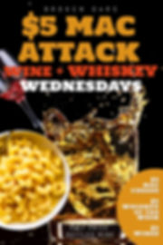 Mac Attack Wednesday.jpg
