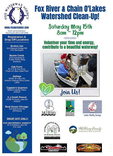 Watershed Clean-Up Idea Flyer 4-7.jpg
