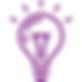 purple light.png