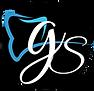 Gary-Silva-DDS-Home-Logo192.png