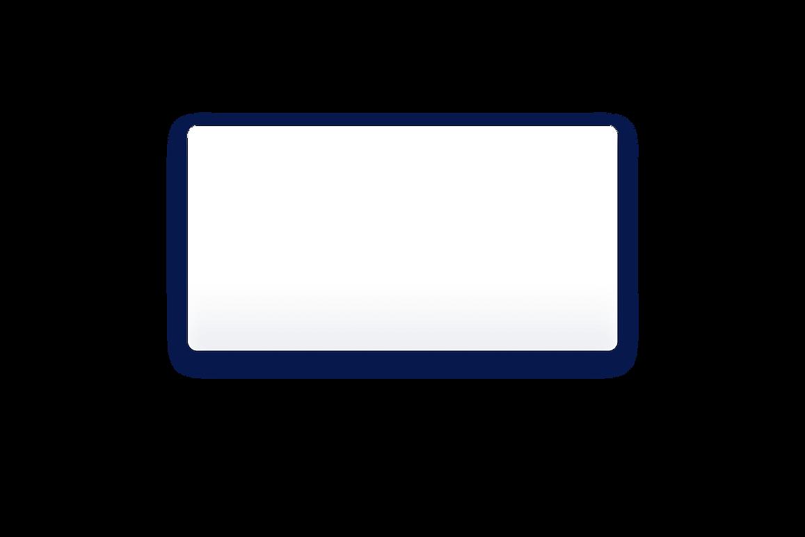 TypingBox2.png